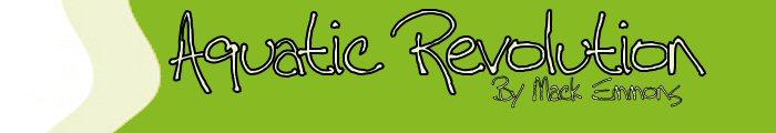 Aquatic Revolution - Videos