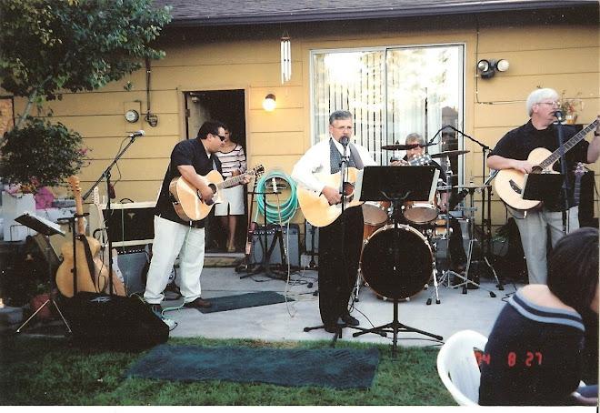 Band 2004