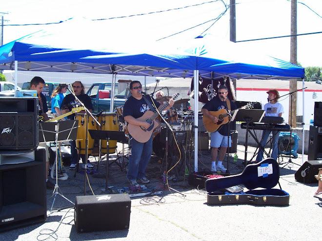 Band 2007
