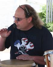 Brian Hess (photo)
