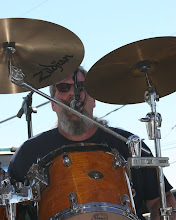 Ken Dodge (photo)