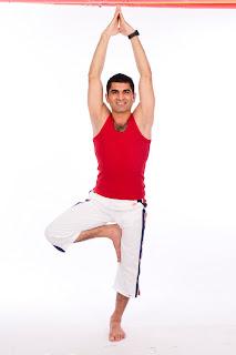 yogadeepthe way to enjoy healthy and happy life 19th