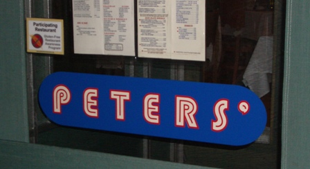 [Peter]