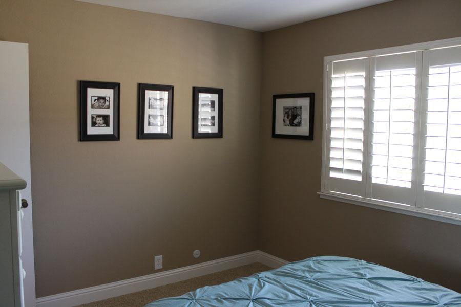 Kelly Moore Interior Paint Review Psoriasisguru Com