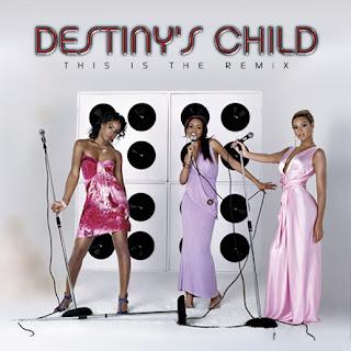 thisistheremixcover01ow7 - Destiny's Child