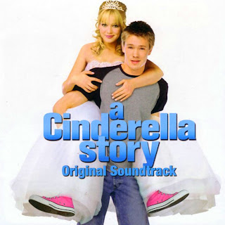 A Cinderella Story - Original Soundtrack