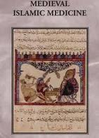 erecția de anghinare din ierusalim)