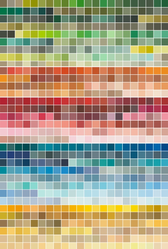 Sherwin williams color charts 2017 grasscloth wallpaper - Sherwin williams exterior paint colors chart ...