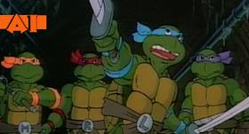 Infoanimation Com Br As Tartarugas Ninja De Volta A Tv