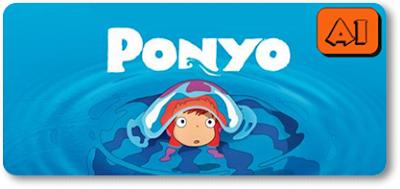 Ponyo.png