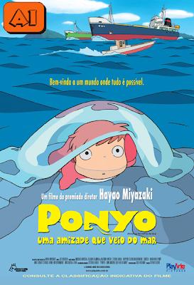 ponyo_poster.png