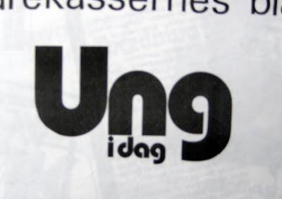 hvordan man taler jydsk