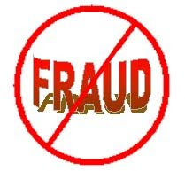Home Loan Fraud