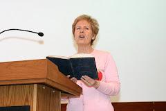Lançamento público do livro de poesia de Laura Seixas