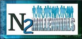 N2Millennials