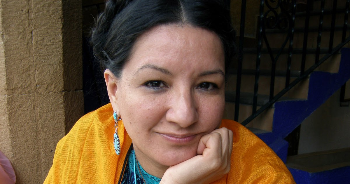 a biography of sandra cisneros an american novelist Sandra cisneros is a novelist, a poet, a short story writer, and an essayist whose work gives voice to working-class latino and latina life in america.