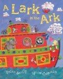 A Lark in the Ark