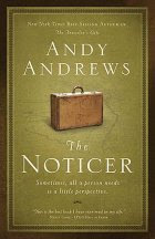 The Noticer: Andy Andrews