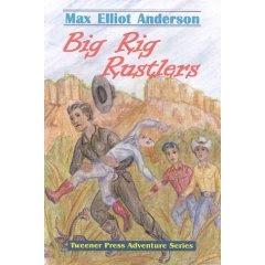 Big Big Rustlers