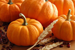 LadyDpiano: Free Halloween Piano Music