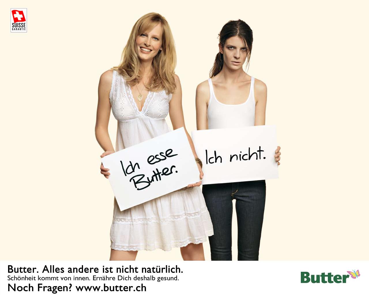 német idézetek fordítással Német szlengek, szólások, közmondások, idézetek   németül és