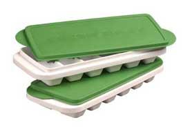 [trays_unwrapped_crop.jpe]