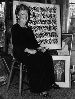 Elizabeth Pajerski