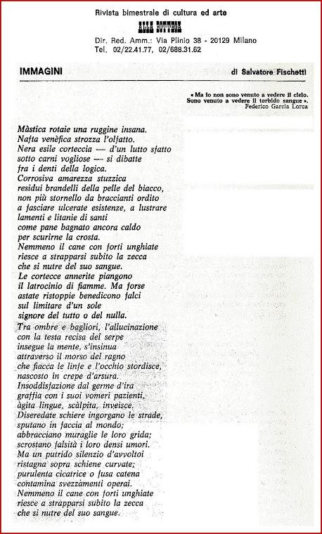Poesie Di Natale In Dialetto Tarantino.Lizzanoplus