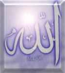 May Allah Bless you..
