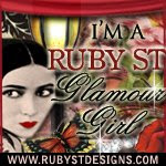 Ruby St Designs