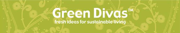 GreenDivas