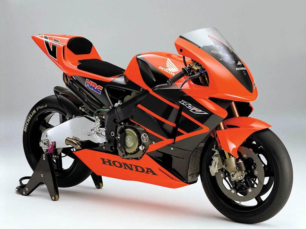 Harley Davidson Motorcycles 2011 Honda Motorcycles Models