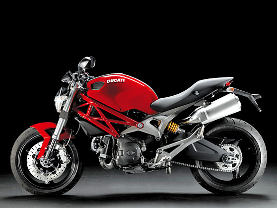 best motorcycle ducati monster 696 motorsport. Black Bedroom Furniture Sets. Home Design Ideas