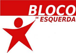 Resultado de imagen para Portugal - Persecución política en el Bloco de Esquerda
