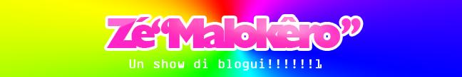 """Blog Zé """"Malokêro"""" Elias"""