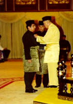 With the AGONG