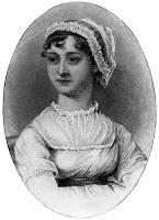 Help Jane Austen Celebrate!