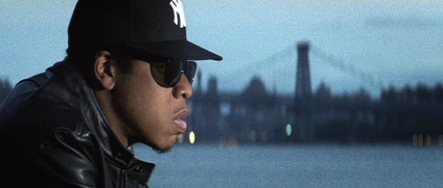 Jay z the blueprint 3 deluxe edition itunes lp tnas11s blog doa music video malvernweather Choice Image