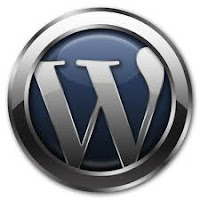 Install WordPress di 000webhost manually
