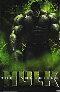 The incredible hulk 2008 full game rip is hosted at free file sharing.