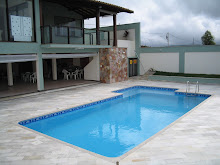 Piscinas Planalto
