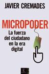 [MICROPODER]