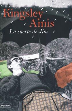 [LA+SUERTE+DE+JIM+2]
