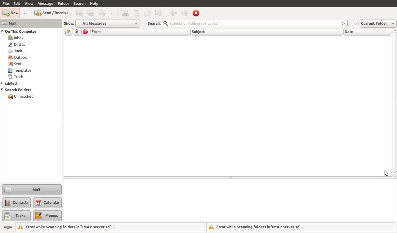 Ubuntu 10 10 'Maverick Meerkat' Released, Full Review With