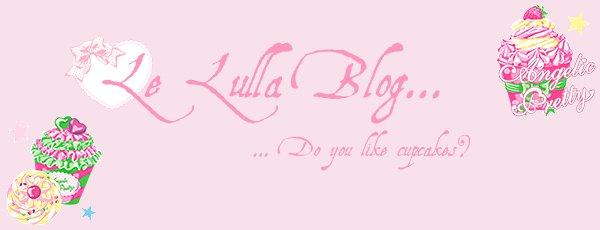 Le Lulla Blog