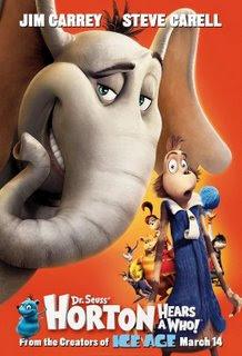 فيلم الانمي Horton.Hears.a.Who
