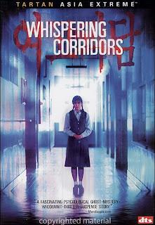 تحميل فيلم الرعب الكوري - Whispering Corridors نسخة مترجمة Sghoststory1998azi6
