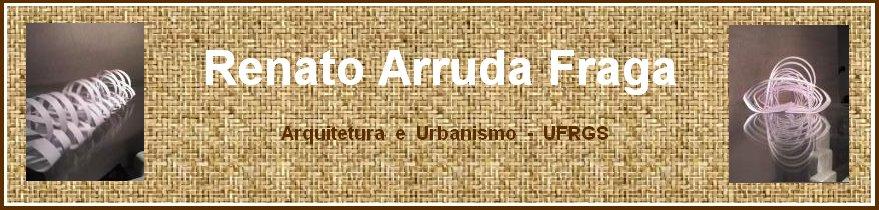 Renato Arruda Fraga