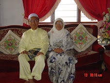 AYAH DAN IBU
