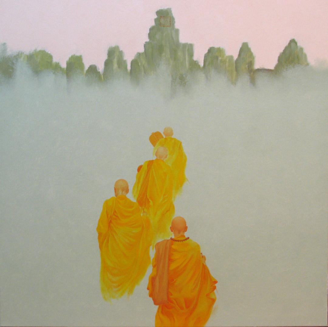 [Monks_Travelling_together.jpg]